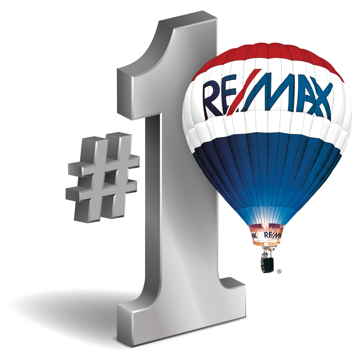 Re/Max Edge - Vanderlinde Group